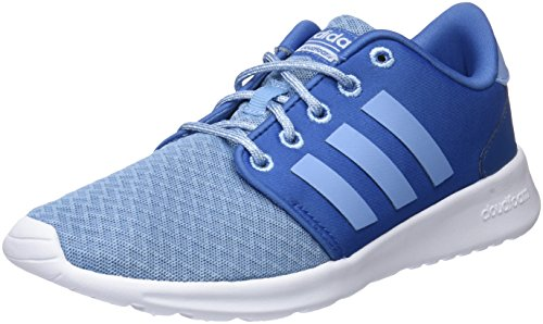 b38439d0d07c adidas Women s Cloudfoam Qt Racer Competition Running Shoes