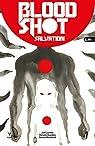 Bloodshot Salvation, 7 par Lemire