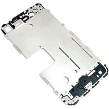 Placa Chasis Iphone 4