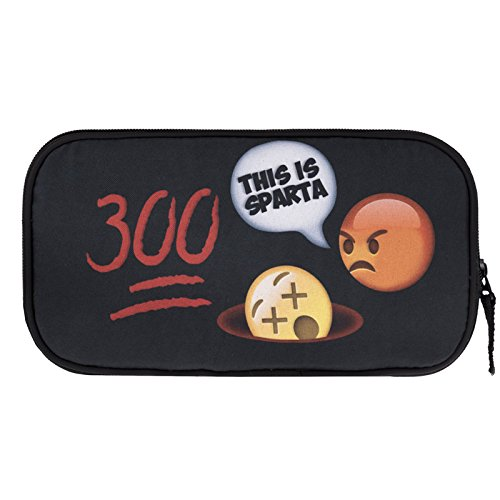 smallbox-3d-emoji-divertente-nero-2016-fashion-astuccio-scuola-pencil-bag