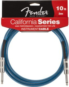 fender-cavo-califorinia-strumenti-3-m-lake-placid-blue