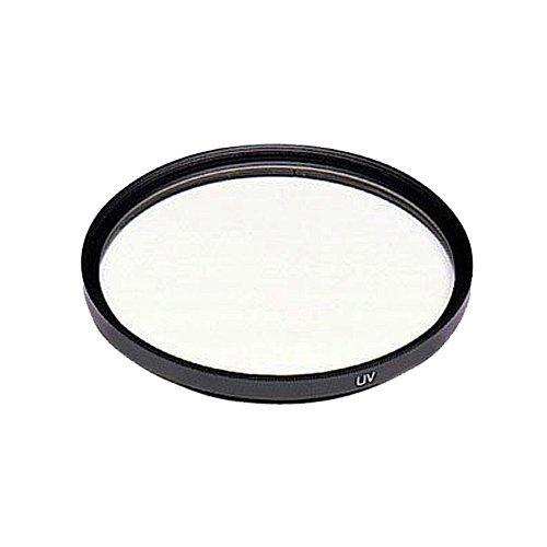 ProMaster 4626 UV-Filter (67 mm)