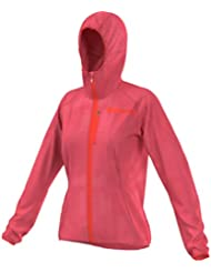 Adidas Terrex Agravic Wind Jacket - Women's
