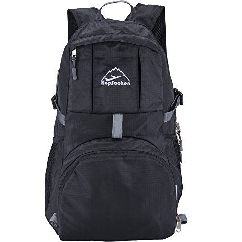 hopsooken-30l-ultra-lightweight-travel-water-resistant-packable-backpack-for-hiking-cycling-sports-d