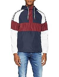 d7b73621926 Amazon.es  Multicolor - Ropa de abrigo   Hombre  Ropa