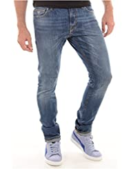 GUESS Jeans slim / skinny - M44AN1D1JR4 - HOMME