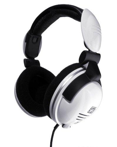 SteelSeries 5HV2 Gaming Headset Weiss 5h V2 Usb