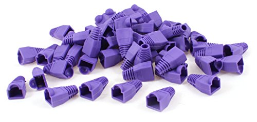 sourcingmap-soft-plastic-rj45-plug-hood-cover-boots-purple-pack-of-60