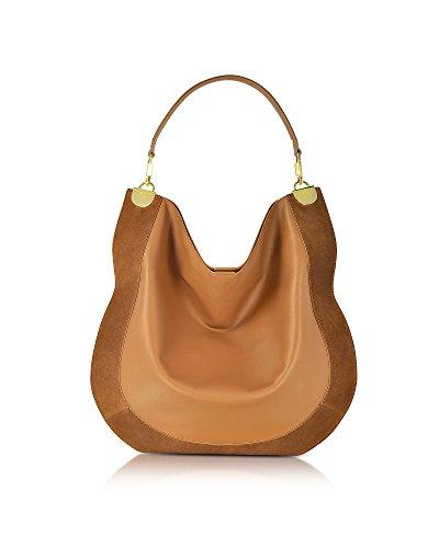 diane-von-furstenberg-femme-h2412082n16brown-marron-cuir-sac-porte-epaule