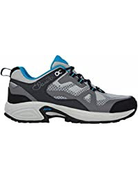Dare 2b Womens/Ladies Lady Cohesion Low Polyurathane Trainers