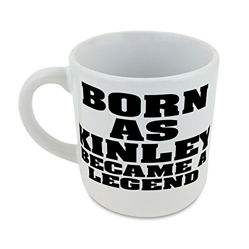 round-mug-with-born-as-kinley-became-a-legend