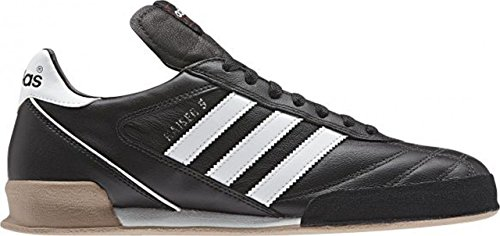 Kaiser 5 Goal Indoor Football Trainers - size 13