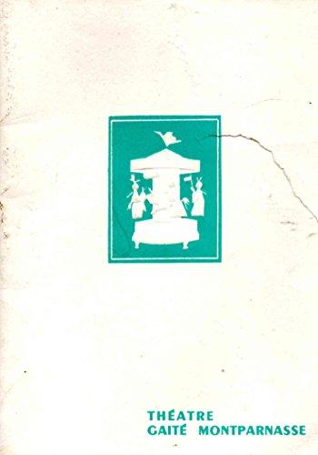 Arlequin Valet De Deux Maitres [Pdf/ePub] eBook