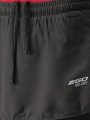2GO Women's Sports Skirt
