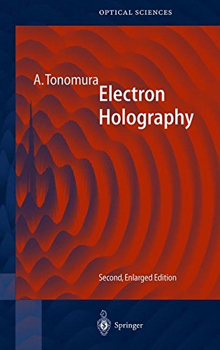 Microsystem Technology in Chemistry and Life Sciences (Springer Desktop Editions in Chemistry)