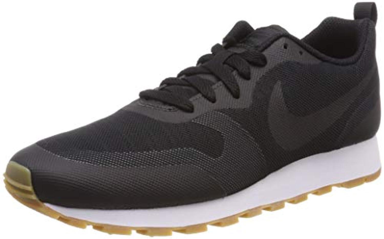 Nike MD Runner Runner Runner 2 19, Scarpe da Running Uomo | finitura  3dd109