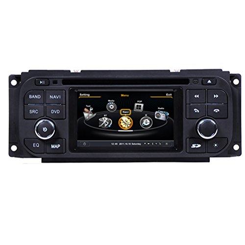 generic-43-pollic-s100-1-g-ddr-cpu-512-mb-3-g-per-auto-con-lettore-dvd-per-jeep-grand-cherokee-1999-