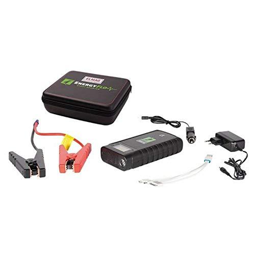 Smart Booster X7 Li-Energiestation Startgerät Smart Booster