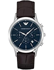 Herren-Armbanduhr Emporio Armani AR2494
