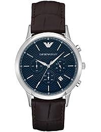Emporio Armani Herren-Uhren AR2494