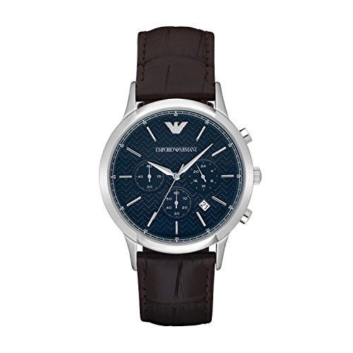 Emporio Armani Men's Watch AR2494