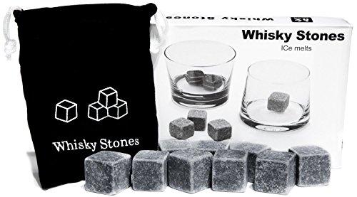 lot-de-9-pierres-whisky-en-granit-avec-pochette-de-rangement-en-mousseline-by-targarian