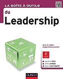 La Boîte à outils du Leadership (BàO La Boîte à Outils)