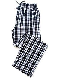 iceBoo - Pantalón de Pijama - para Hombre