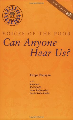 can-anyone-hear-us-voices-of-the-poor-world-bank-publication
