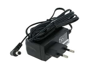 Adaptateur pour routeur Linksys WET11 / Alimentation 5V 2A
