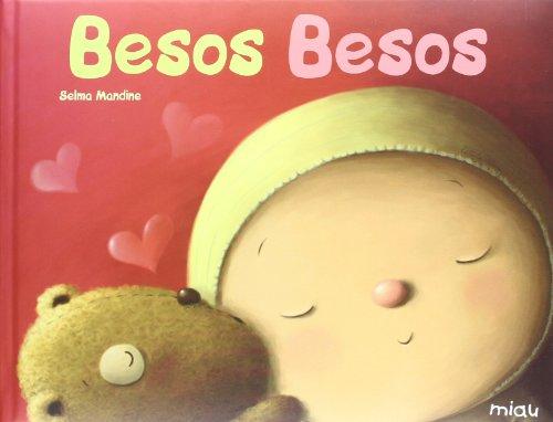 Besos Besos (MIAU)