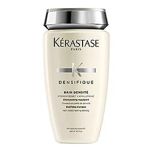 DENSIFIQUE Bain Densite Shampoo 250 ml from KERASTASE