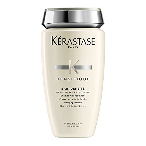 BAIN _ densifier 250ML densite
