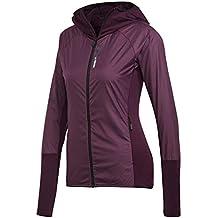 9e1767053b75 Suchergebnis auf Amazon.de für  adidas jacke damen lila