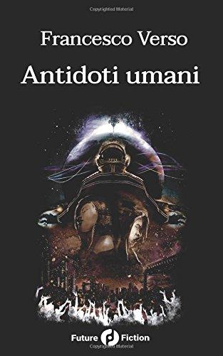 Antidoti umani