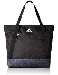 adidas Squad III Tote Bag