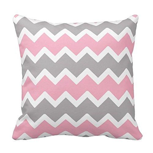 chevron-pattern-funda-de-color-rosa-y-gris-fundas-de-almohada-decorativa-cuadrada-con-cremallera-18-