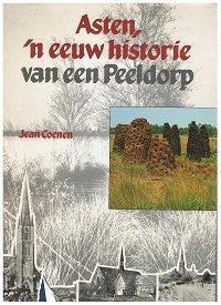 asten-n-eeuw-historie-van-peeldorp