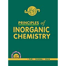 Amazon puri sharma books principles of inorganic chemistry fandeluxe Image collections