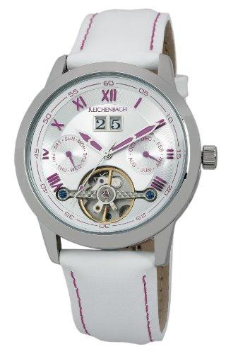 Reichenbach orologio da donna automatico Kilian, RB508-186A