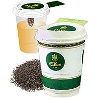 Eilles tea-2-go Earl Grey foglie Premium 12 Pack con tazza