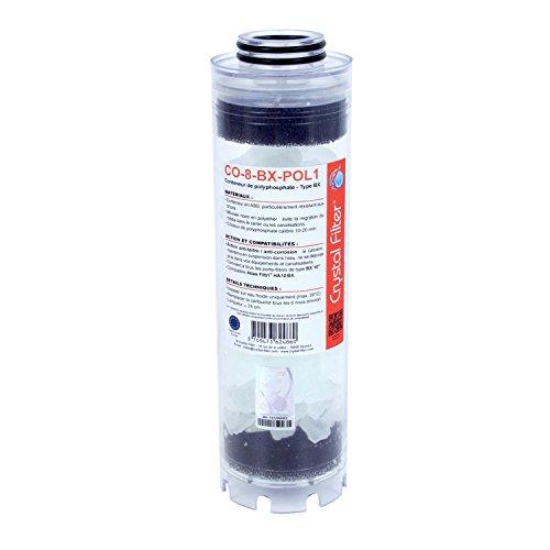 conteneur-de-polyphosphate-10-bx-compatible-ha-10-bx-crystal-filter-co-8-bx-pol1