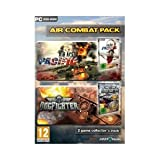 Cheapest Dogfighter/Air Aces Double Pack on PC