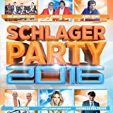 Schlager Party 2016