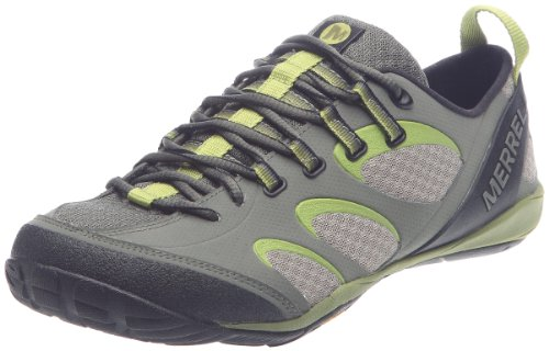 Merrell True Glove, Men's Trainers
