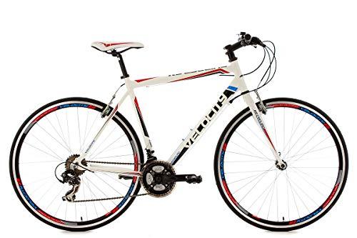 Mountainbike-Pedale für 6,