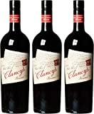 Peter Lehman Clancy's, Barossa Valley 2013/2014, 3er Pack (3 x 0.75 l)