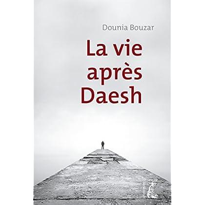 La vie après Daesh (SOCIAL ECO H C)