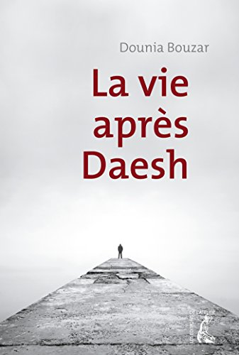 livre le secret pdf gratuit la vie apr s daesh. Black Bedroom Furniture Sets. Home Design Ideas
