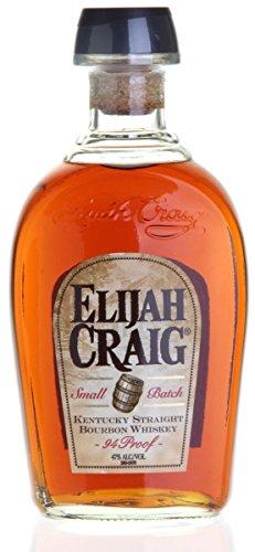 ElijahCraig KentuckyBourbonWhiskey12 Jahre(1 x 0.7 l)